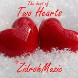 Best of two hearts by ZidrohMuzic