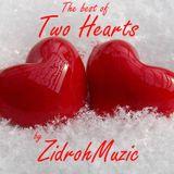 Best of two hearts by ZidrohMuzic