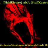 [Null-Forge [RatterKnatterMuehlenmalz & KnautschGesicht Mix] H.C.R {NickiElectro} AKA {StoffKontroll