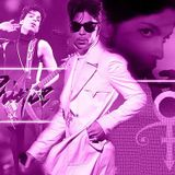 The Artist Known as Prince