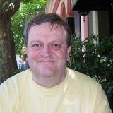 Jorge Ruseler Economista en La otra agenda con Carlos Clerici 19-12-14