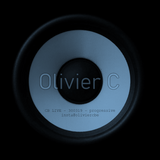 Olivier C - CB LIVE BIRTHDAY SET 300319 - Progressive