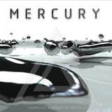 ⟁ Techno Mix 2019 ⟁ MERCURY [progressive, minimal, little bit psychedelic] [set 35]
