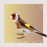 Chromacast 18 - Thee-O