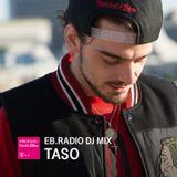 DJ MIX: TASO
