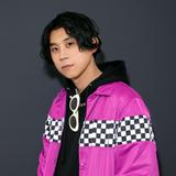 YASUKI DNB MIX 201805