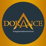Reggaeton Mix 2017 Dorance Muisc