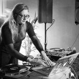 IDA Folder – DJ BPM 30.07.18