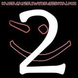 Kaiser Gayser 'Twister2' Essential Mix