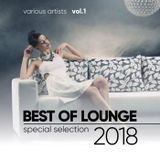 Best of Lounge 2018: Special Selection Vol.1 (2018)