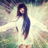 März 2014 #15 Electro/House Spring Mix