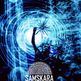 Samskara Intergalatic Party w/Android Jones