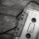 dextar - Mixtape 040318