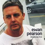 dblive - Ewan Pearson