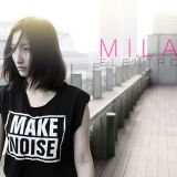Mila Presents Runnin' EDM Chapter Two
