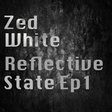 Reflective State Episode 1
