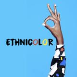 Ethnicolor Vol.2