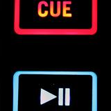 DJ TIIB-Style - Mashup - Swedish House Mafia
