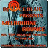 Melbourne Bounce Vol. 1