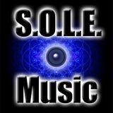 SOLE Music Ep 24 nOfUx 7-20-17