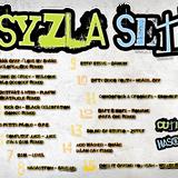 Syzla - Cute Hasbeen (Mars Set 2010)