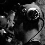 UT Transmissions - 15/11/12 - Leigh Morgan