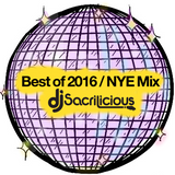 Best Of 2016 / NYE Mix