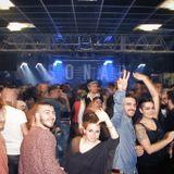 JDA_liveset for Pink Holy Days aftreshow, 18_01_2014, SONAR Club Siena