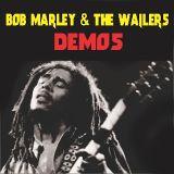 bob marley studio demo