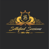 sethified sessions 5: Afro House