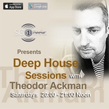 Deep House Sessions with Theodor Ackman 64