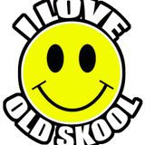 DJ Devastate Old Skool Rave (50 Track Mix) 26-Jul-2011