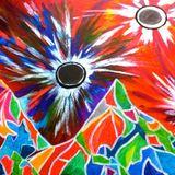Title: DJ Gobba vs. TimeSphere: Libertas Mentis