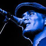 Kiwi land introduces Joe Dukie