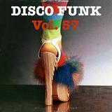 Disco-Funk Vol. 57