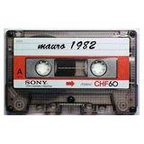 Mauro mix 82
