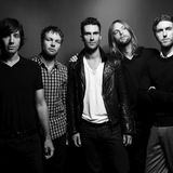 Maroon 5 Best 10 songs