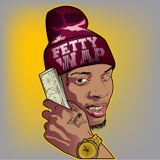 Fetty Wap Mix