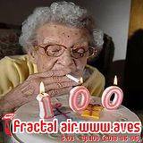 Fractal air.www.aves s.03-ep.100 (2013-06-06)