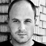 Michael Deep Podcast December 2012