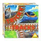 Tricky Trax