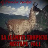 La LLamita Tropical Vol. 1
