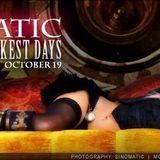 10.19.2013.Steampunk SIN-O-MATIC Darkest Days. set2