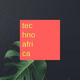 technoafrica #1