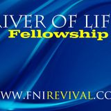 Five Fold Ministry of the Evangelist - Audio