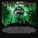 Junglist Resistance promomix live @ Verket