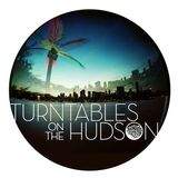 Turntables On The Hudson 20th Anniversary Tribute mix