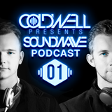 Soundwave Podcast #01 (Promo January 2015)