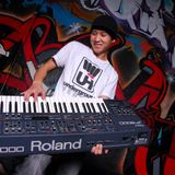 Adam Meza - Epic Moments 036 (Sayphonik Guest Mix) [Aug. 30, 2013] on ESS (iHeartRadio)