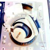 DJ Rotastic - After summer beats
